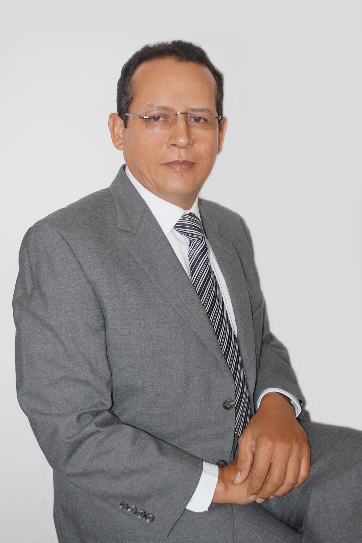 Abogados Postulantes en Teul de Gonzalez Ortega, Abogados en
